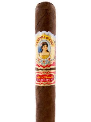 La Aroma de Cuba Mi Amor Reserva