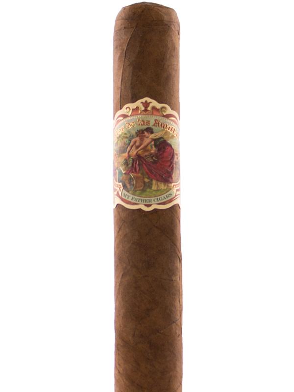 Flor De Las Antillas Cigars