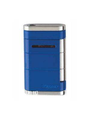 XIKAR Allume Reef Blue Jet Lighter