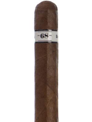 Illusione 68 Petite Corona Cigar