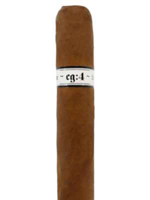 Illusione CG4 Cigars