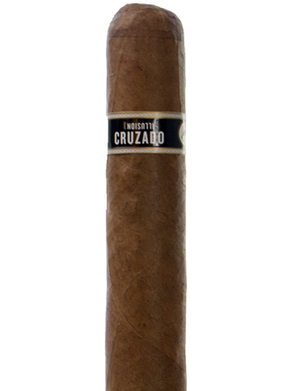 Illusione Cruzado Cigar