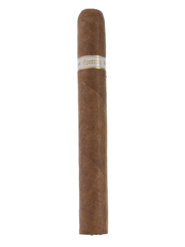 Illusione Epernay Cigar