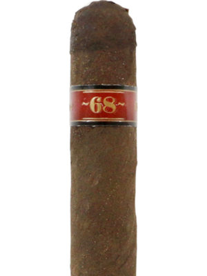 Illusione 68 Maduro Cigar