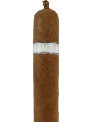 Illusione Haut 10 Cigar