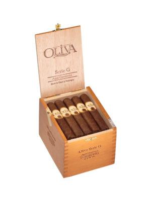Oliva Serie G Robusto