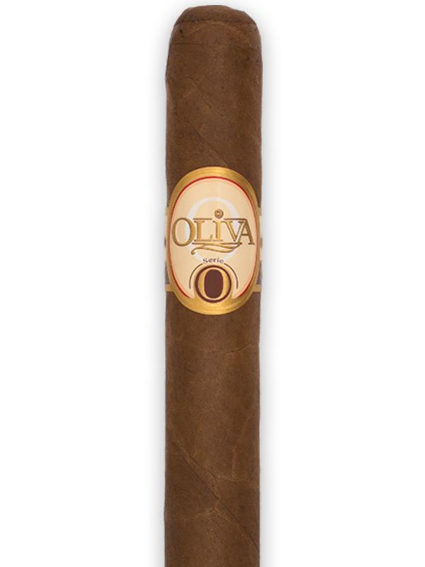 Oliva Serie O Cigar