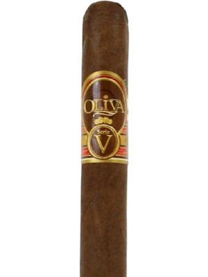 Olive Serie V Cigars