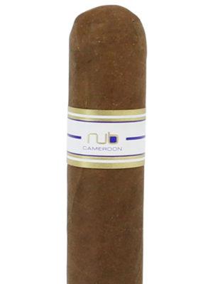 Oliva Nub Cameroon Cigars