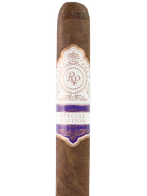 Rocky Patel Special Edition