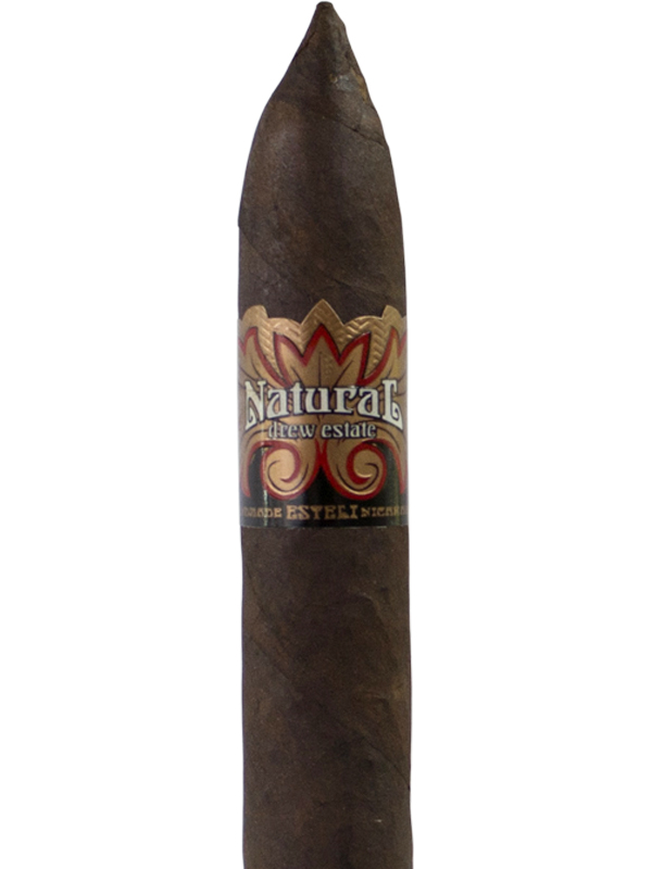 Natural By Drew Estate Dirt Petite Corona