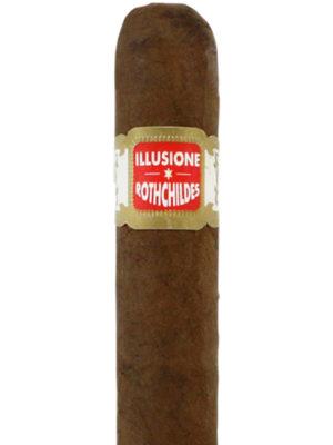 Illusione Rothchildes Cigar