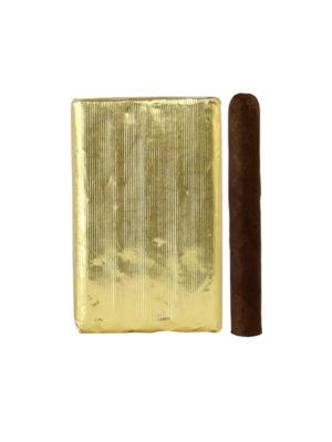 Illusione Rex Cigars