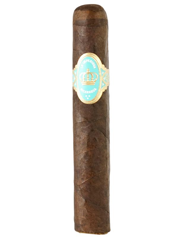 La Imperiosa Cigars