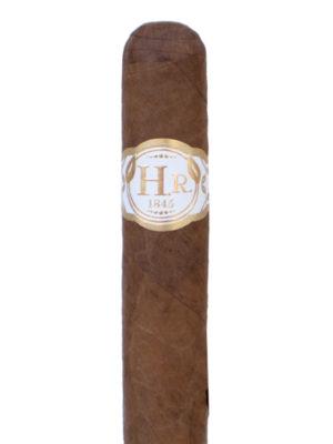 HR Claro Cigars