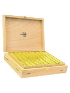 Illusione Cruzado Domenicos Extra Cigars