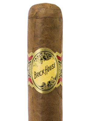 Brick House Cigar