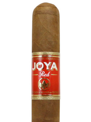 Joya De Nicaragua Joya Red