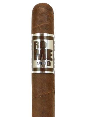 Romeo Anejo Cigars