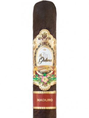 La Galera Maduro