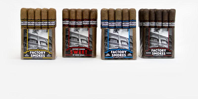 factory-smokes