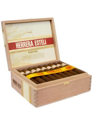 Herrera Estelí Habano Toro Especial