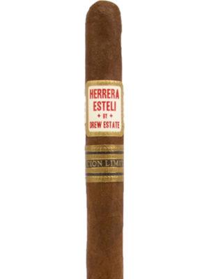 Herrera Estelí Lancero Edición Limitada