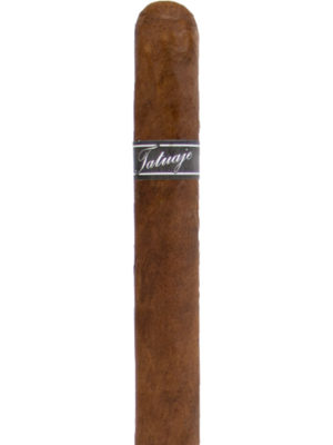 Tatuaje Black Label Cazadores