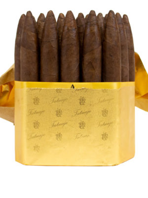 Tatuaje Unicos Wet Pack