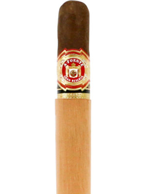 Arturo Fuente Double Chateau Sun Grown
