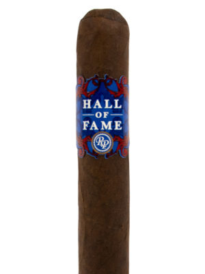 RP Unreleased Hall of Fame Maduro