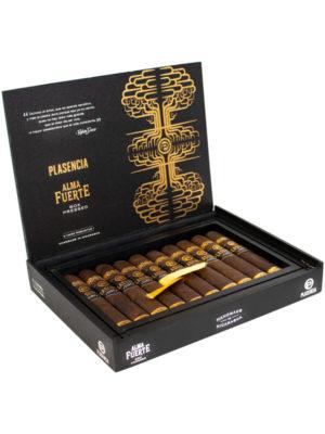 Plasencia 1865 Alma Fuerte Cigar