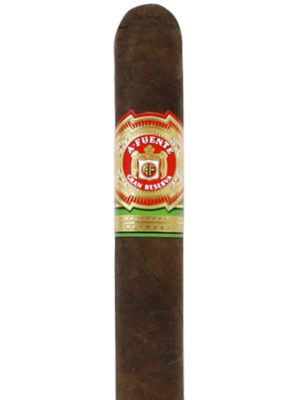Arturo Fuente Churchill Maduro Cigar
