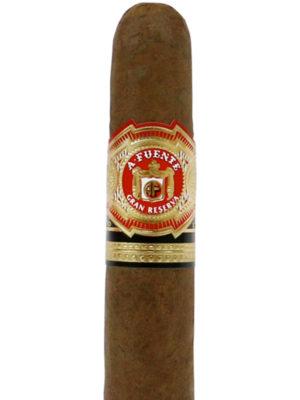 Arturo Fuente Hemingway Best Seller Cigars