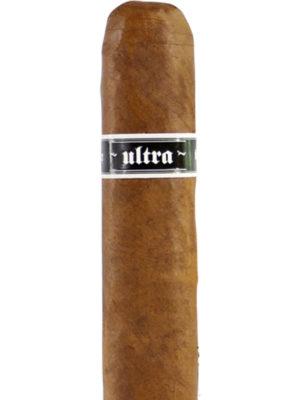 Illusione Ultra Cigars