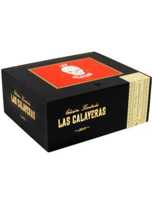 Las Calaveras EL 2019 Cigar