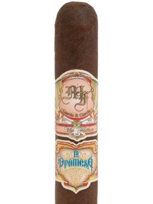 My Father La Promesa Cigar