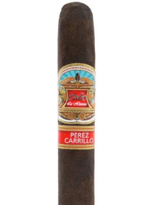 E.P. Carrillo La Historia El Senador Cigar