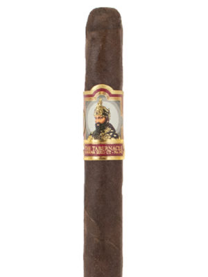Foundation Tabernacle Broadleaf Lancero