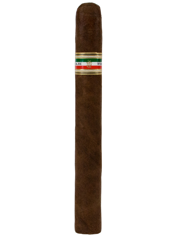 Tatuaje Mexican Experiment ME II cigar is the follow up to the limited-release Tatuaje Mexican Experiment ME II Cigar