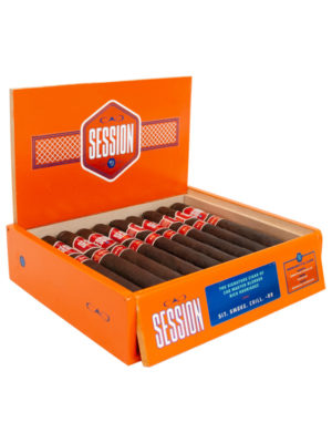 CAO Session Bar Cigars