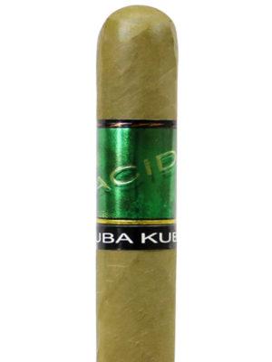 Acid Kuba Kuba Candela
