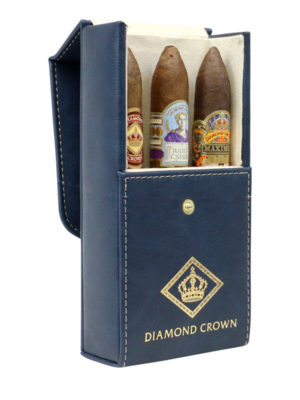 Diamond Crown Collection