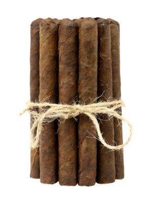 Trader Jack's Midnight Cigars