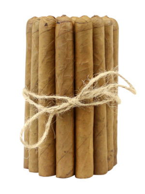 Trader Jack's Sunrise Cigars