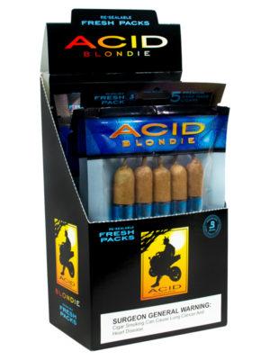 ACID Blondie Fresh Pack