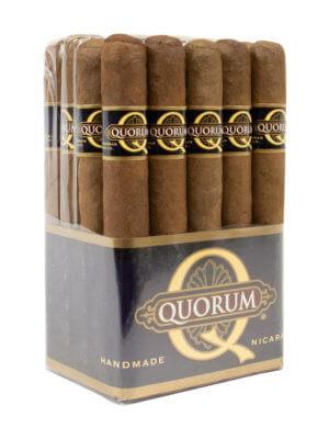 Quorum Classic Toro