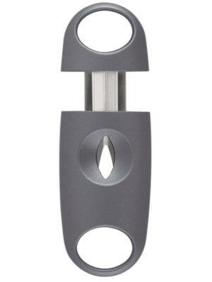 XIKAR VX V-Cut Gunmetal