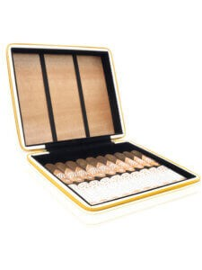 Rocky Patel ALR Travel Case