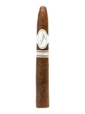 Davidoff Colorado Claro Special T Cigars